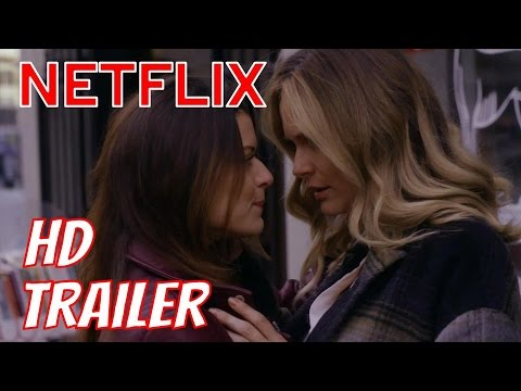 You Me Her - Trailer Deutsch - Netflix