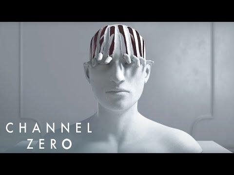 Channel Zero Season 2 (Teaser)
