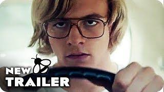Nonton My Friend Dahmer Trailer  2017  Serial Killer Movie Film Subtitle Indonesia Streaming Movie Download