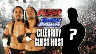 WWE Inbox - Who Inspired Today's Superstars And Divas  - Episode 18