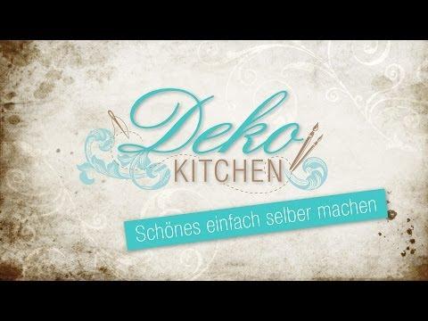 diy wabenb lle f r party deko einfach selber machen deko kitchen selber machen anleitungen. Black Bedroom Furniture Sets. Home Design Ideas