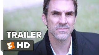 Nonton The Daughter Official Trailer 1  2017    Paul Schneider Movie Film Subtitle Indonesia Streaming Movie Download