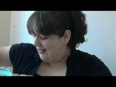 Intercambio con Paola (Juancarlos960) =3