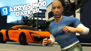 Nonton FAST & FURIOUS 8 À BUDGET RÉDUIT ! (GMOD Dark RP Fun) Film Subtitle Indonesia Streaming Movie Download