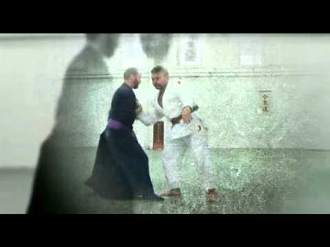 KokoDo JuJutsu – klip 2011