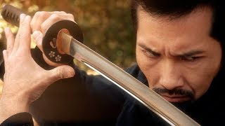 Nonton Bushido Man   Official Trailer Hd Film Subtitle Indonesia Streaming Movie Download