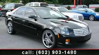 2010 Chevrolet Suburban - To Schedule A Test Drive - Phoenix, AZ 85019