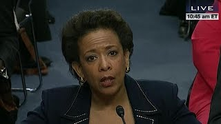 Download Youtube: BREAKING: LORETTA LYNCH JUST GOT THE WORST NEWS EVER… LOOK WHAT TRUMP IS GONNA DO TO HER