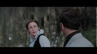 Nonton The Conjuring 2013 Film Subtitle Indonesia Streaming Movie Download