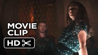 Nonton Thor  The Dark World Blu Ray Release Clip   She Does Not Belong  2013    Natalie Portman Hd Film Subtitle Indonesia Streaming Movie Download