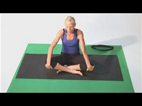 Yoga Help for Conditions : How to Give Effective Yoga Exercise for Uterine Fibroids