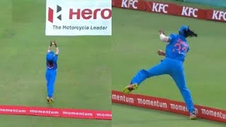 Video Best catch in the woman cricket history | JEMIMAH RODRIGUES MP3, 3GP, MP4, WEBM, AVI, FLV September 2018
