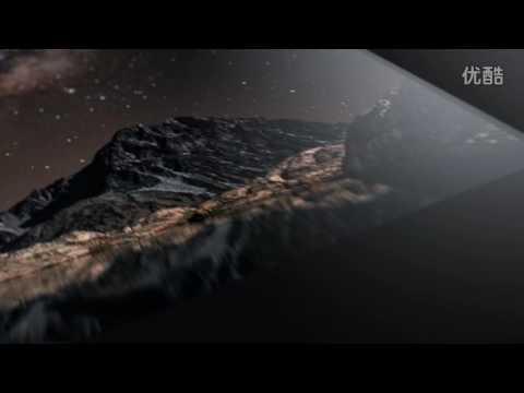 ZTE Nubia Z11 Max Commercial