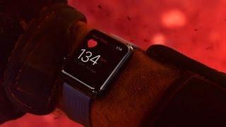 Tres el lanzamiento de la segunda generación de Apple Watch en otoño de 2016, la compañía de Cupertino sigue trabajando en nuevas funciones para añadir ...
