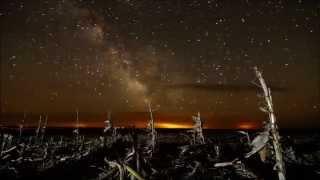 Mephisto - Bring Me The Horizon