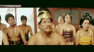 Video SUNAN KALIJAGA full film MP3, 3GP, MP4, WEBM, AVI, FLV Januari 2019