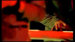 Bashkim Spahiu&Grupi Fama Me Le (New Hitt 2011)