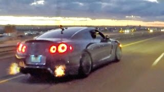 Nonton NM Street Racing!!! 1100hp Supra, GT-R, ZR-1 Corvette & Turbo BMW Film Subtitle Indonesia Streaming Movie Download