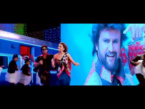 lungi dance thalaiva mp3 song download
