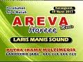 Download Lagu Areva Kebogiro Hore Maret 2017 Live Karangwuni Mp3 Free