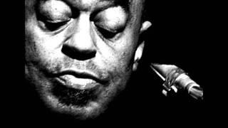 Mulatu Astatke - Ethio-Jazz