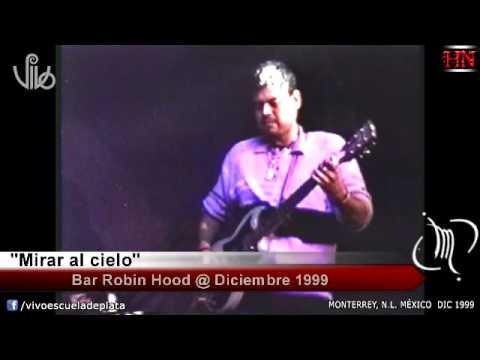 IMAGEN MUERTA @ MONTERREY | DICIEMBRE 1999