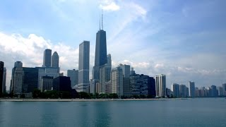 York (PA) United States  City pictures : Top 10 Dangerous Cities in the US