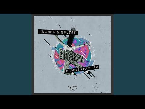 Groove Killer (Original Mix)