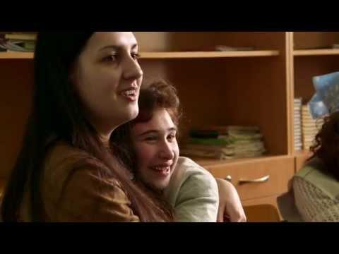 Ukraine's Orphans