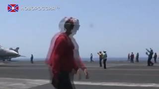 Сеул против совместных военных учений с Японией и США
