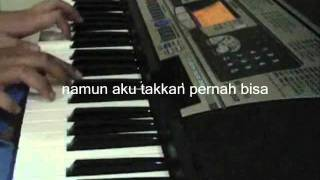 Nonton Raisa   Terjebak Nostalgia  Piano Cover  Film Subtitle Indonesia Streaming Movie Download