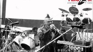 Video Relácia Bawagan s Punkym /Container, Punky.sk/, s Pecim /Contain