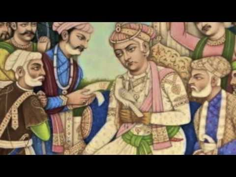 summary mansabdari system Get an answer for 'what is the significance of akbar's mansabdari systemduring mughal rule over india ' and find homework help for other history questions at enotes.