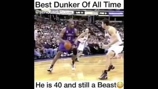 Best Basketball Vines of July 2017