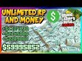 How To Make Easy Money SOLO & Fast in GTA 5 Online | NEW Best Unlimited Money Guide/Method
