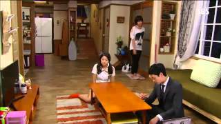 Video 못난이 주의보 7회 #6 MP3, 3GP, MP4, WEBM, AVI, FLV Maret 2018