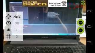 Easy Burst Camera YouTube video