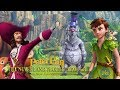 Download Lagu Peterpan Season 2 Episode 23 The Neverland Prophecy Part 3| Cartoon For Kids |  Video | Online Mp3 Free