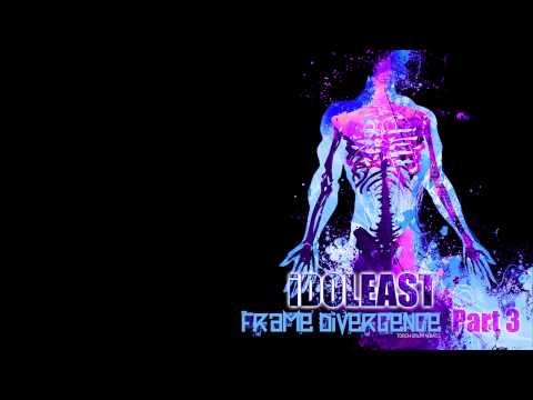 iDOLEAST - Pure Heart (видео)