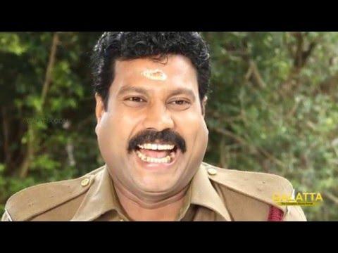 Kalabhavan-Mani-is-no-more-08-03-2016