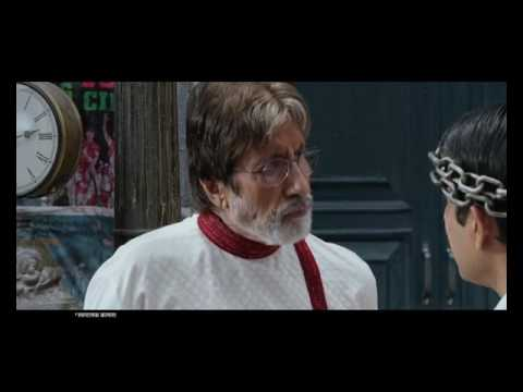 Navratna Oil - New 2016 TVC featuring Amitabh Bachchan Emami india  Emami india