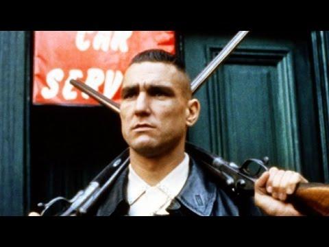 Самые захватывающие криминальные кинофильмы