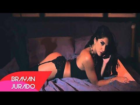 Video Nicky Jam - Toda La Noche Ft. J. Cruz (Lyric Video) Reggaeton download in MP3, 3GP, MP4, WEBM, AVI, FLV January 2017