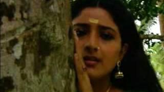 Video kamala surayya   neermaathalathinte pookal(Flower of Neermaathalam) MP3, 3GP, MP4, WEBM, AVI, FLV Agustus 2019