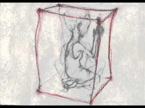 YouTube Video - Video realizzato da Marco Menozzi con disegni di Ludmila Kazinkina e musiche di Bruno Ilariuzzi