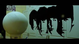 Video The Beatles LOVE: Evolution of Sound MP3, 3GP, MP4, WEBM, AVI, FLV Juni 2018