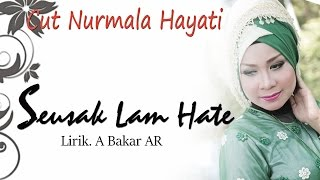 ARMAWATI AR  SEUSAK LAM HATE  HD VERSION
