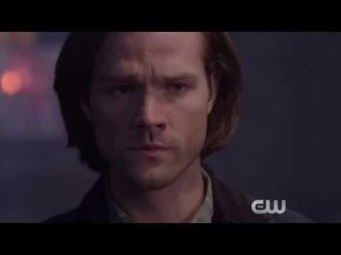 Supernatural 10.22 (Clip)