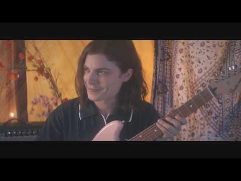 BØRNS | The Offset Film Series | Fender | Russian Subtitles