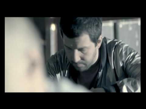 Бумбокс - Летний Дождь (2010)